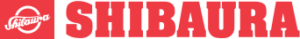 Shibaura logotyp
