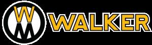 Walker logotyp