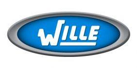 Wille logotyp