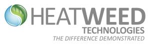 Heatweed logotyp